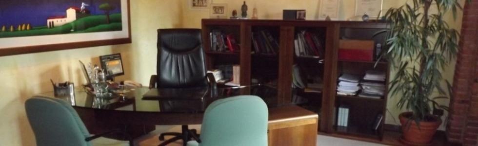Studio Legale Ginex, Patriarca, Spinardi, Gattinara, Vercelli