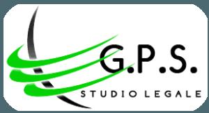Studio Legale Ginex, Patriarca, Spinardi, Vercelli