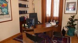 assistenza contrattuale, gestione pratiche legali, assistenza giudiziale