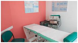 fisioterapia ultrasuoni