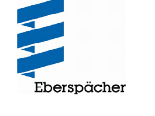 www.eberspaecher.it/;