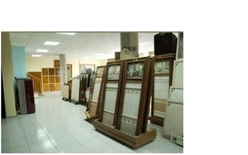ceramiche stock Palazzetti