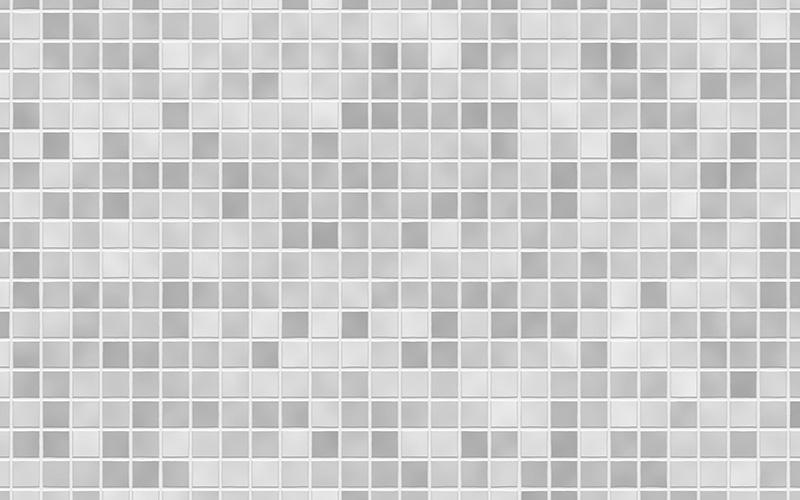 ceramiche bagno Pavanati