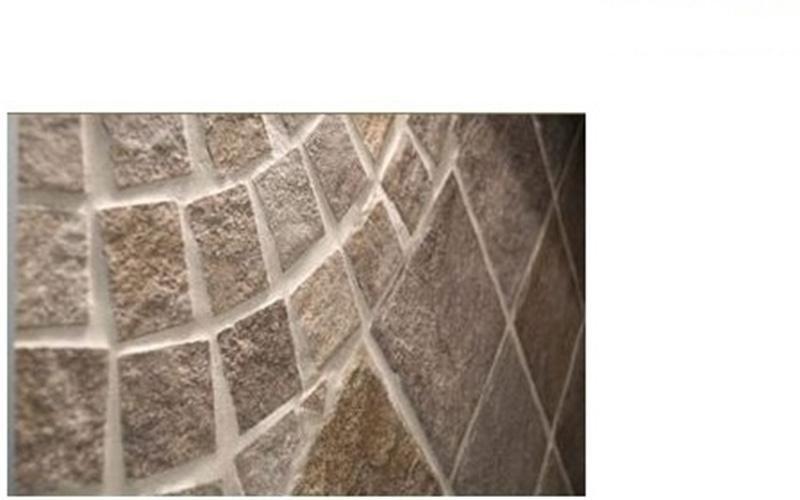 pavimentazione pietra Palazzetti