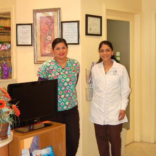 General Dentistry Sunnyvale, CA