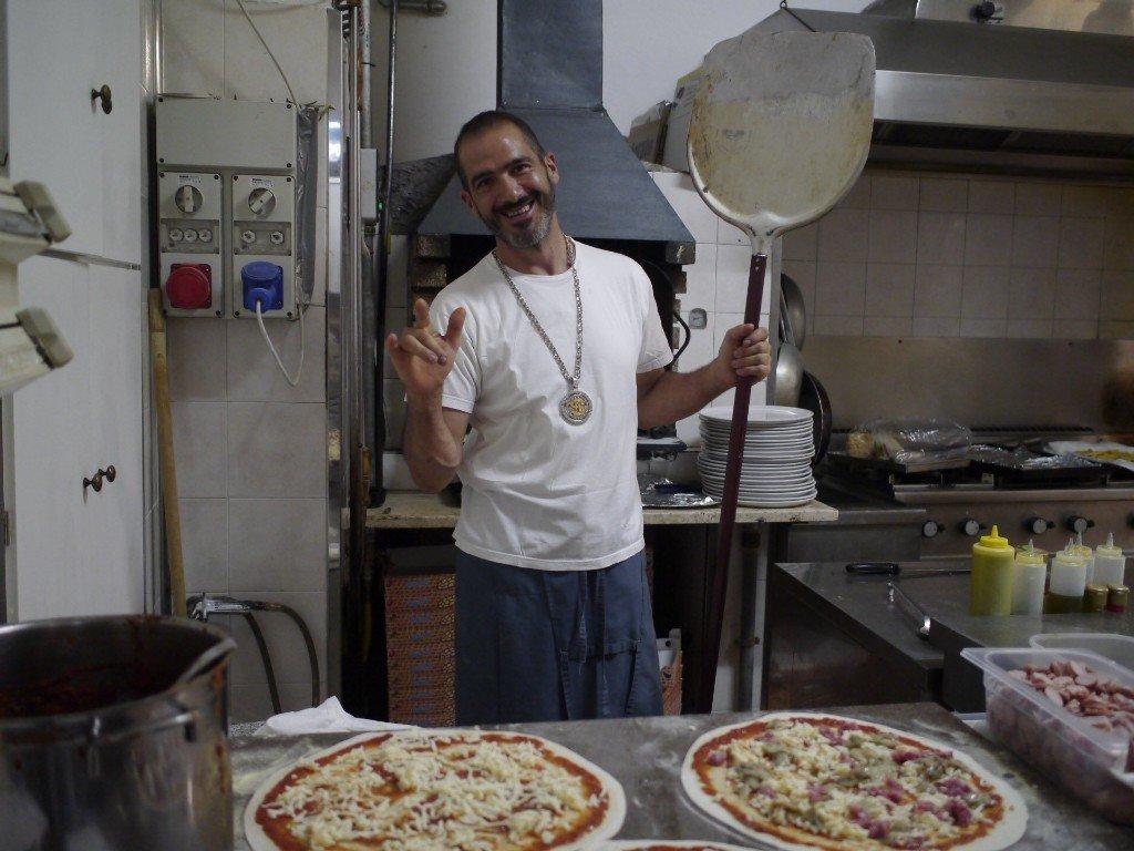 Cucina tradizionale bagno di romagna forl cesena pirino - Pizzeria bagno di romagna ...