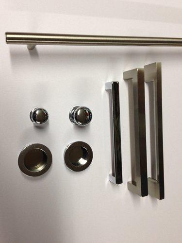 Accessori per mobili alla Ferramenta Galimberti a Giussano Monza e Brianza