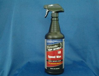 auto detailing supplies Mooresville, NC