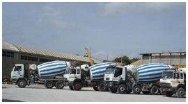 produzione asfalti
