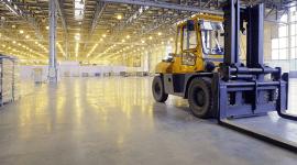 pavimenti industriali per esterni