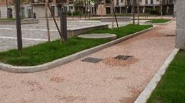 sottofondi sabbia-cemento