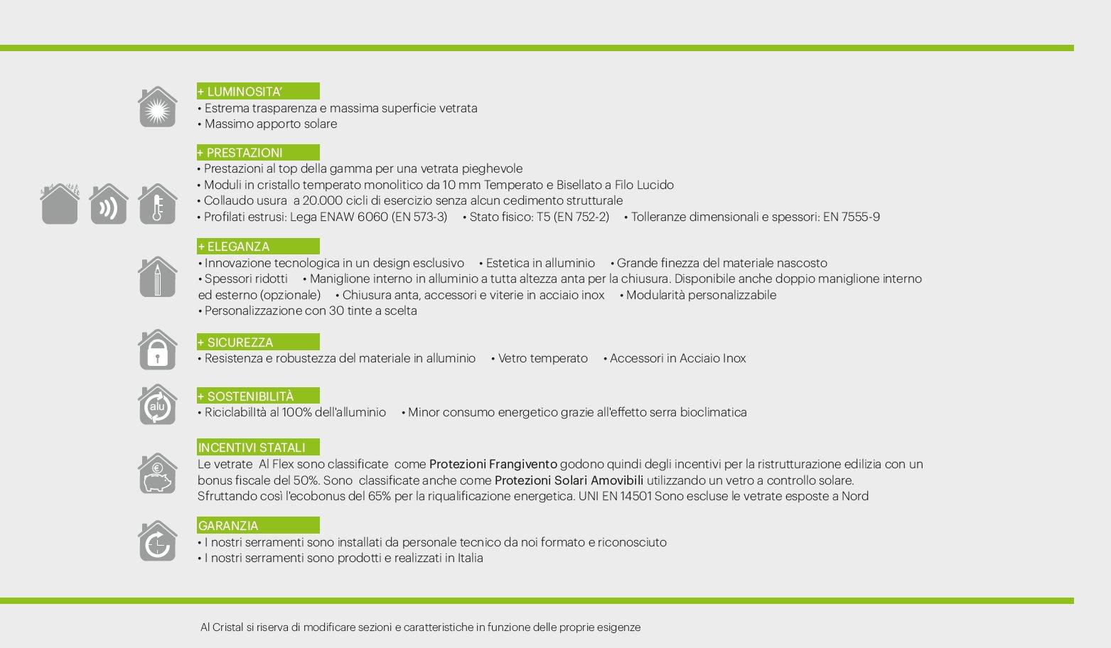 catalogo prodotti-DI LUMINOSITA-PRESTAZIONI-ELEGANZA-SICUREZZA-SOSTENIBILITA-PULIZIA-INCENTIVI STATALI-GARANZIA
