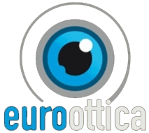 Euroottica
