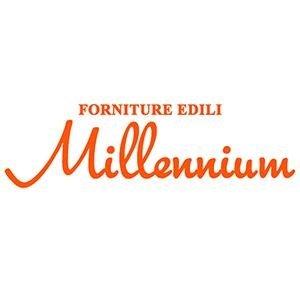 Forniture edili Millenium