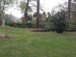 toscana giardini manutenzione aree verdi