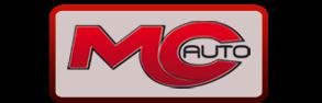 M.c. Auto