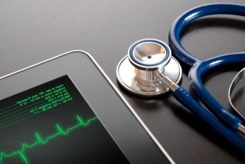 esami diagnostici e di laboratorio a libero accesso