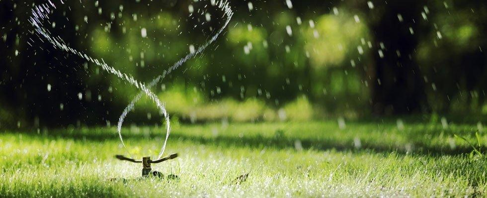 irrigazione a pioggia cremona
