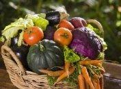 vendita ortofrutta, ingrosso ortaggi, ingrosso agrumi