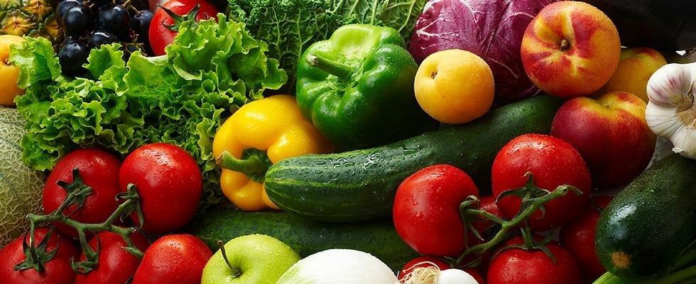 fornitore frutta