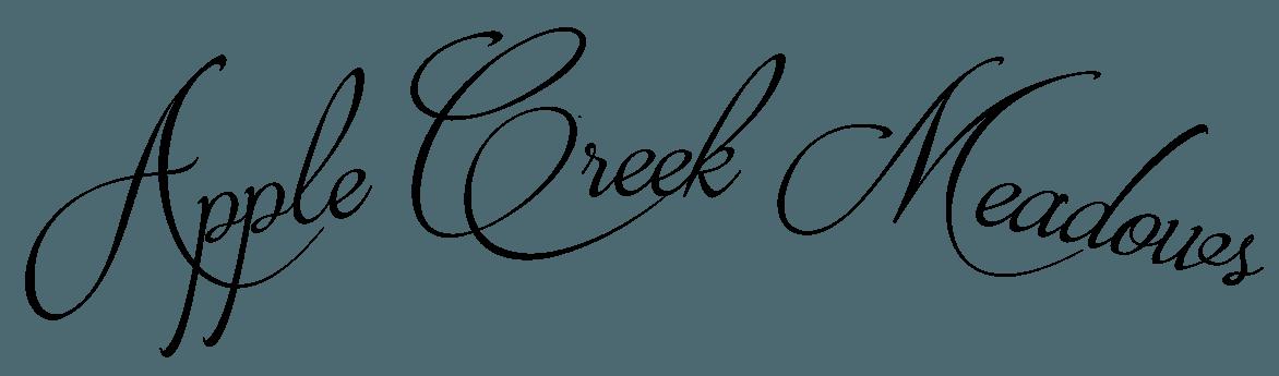 Apple Creek Meadows