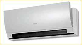 climatizzatori multisplit
