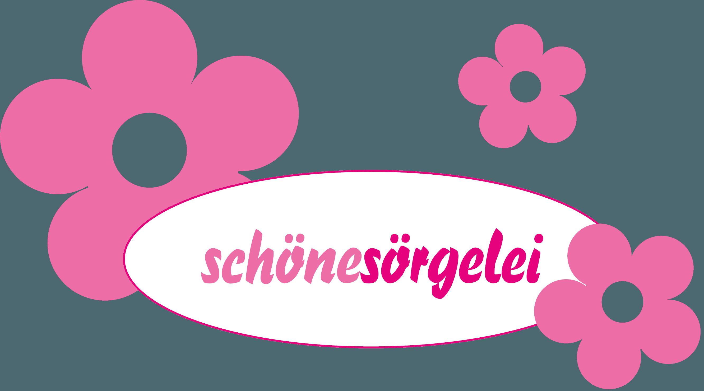 Logo Schöne Sörgelei