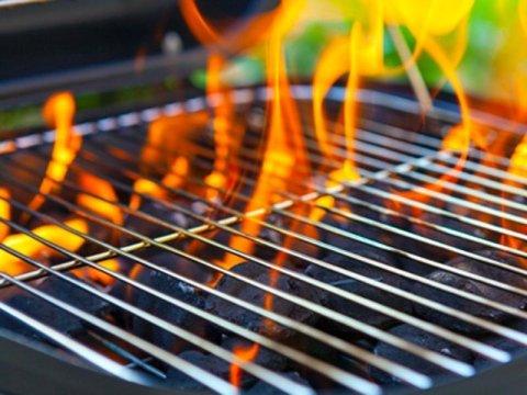 Grill e Barbecue - Bassi srl Piedimulera Verbania Domodossola