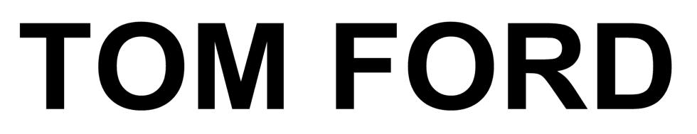 tom ford-logo