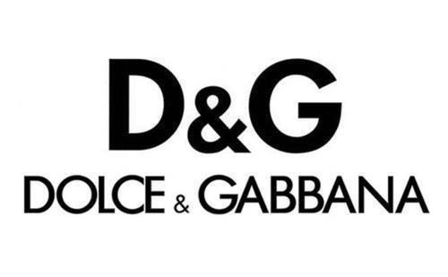d&g-logo