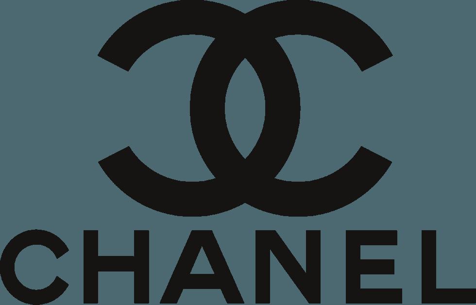 chanel -logo