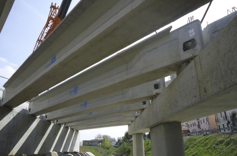 pannelli e  lastre di cemento