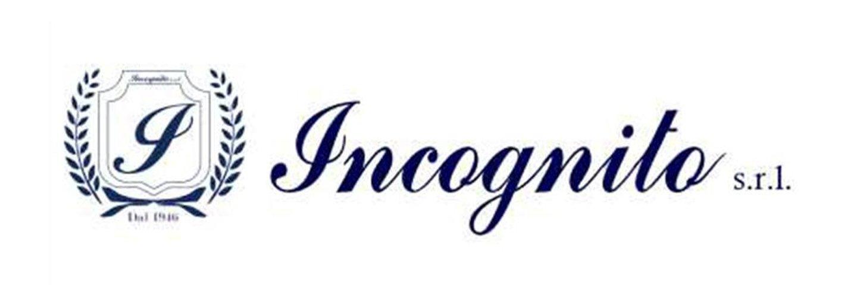 marchio Incognito srl