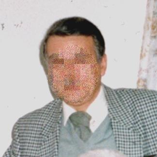 Onoranze Funebri Luzi