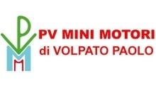 PV MINIMOTORI di VOLPATO PAOLO
