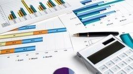 certificazione bilancio