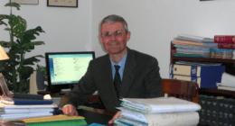 notaio Alberto Lepri