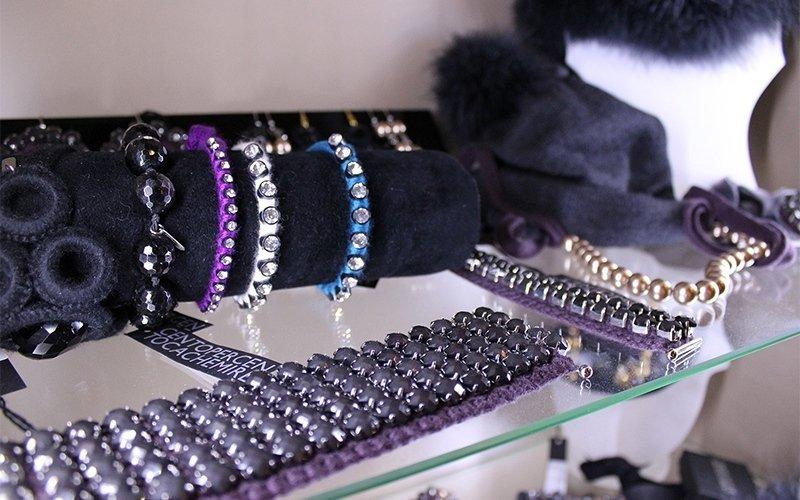 vendita braccialetti donna