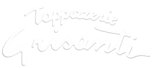 Tappezzeria-Grisanti