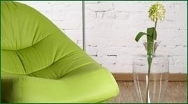 rifacimento sedie