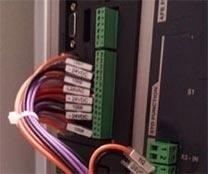 componenti elettroniche