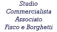 studio associato Fisco e Borghetti