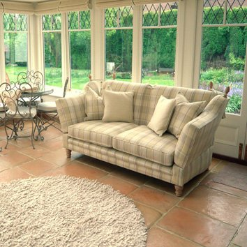 Sofas from Any Size Sofa