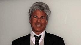 Avvocato Marco Vocaturo