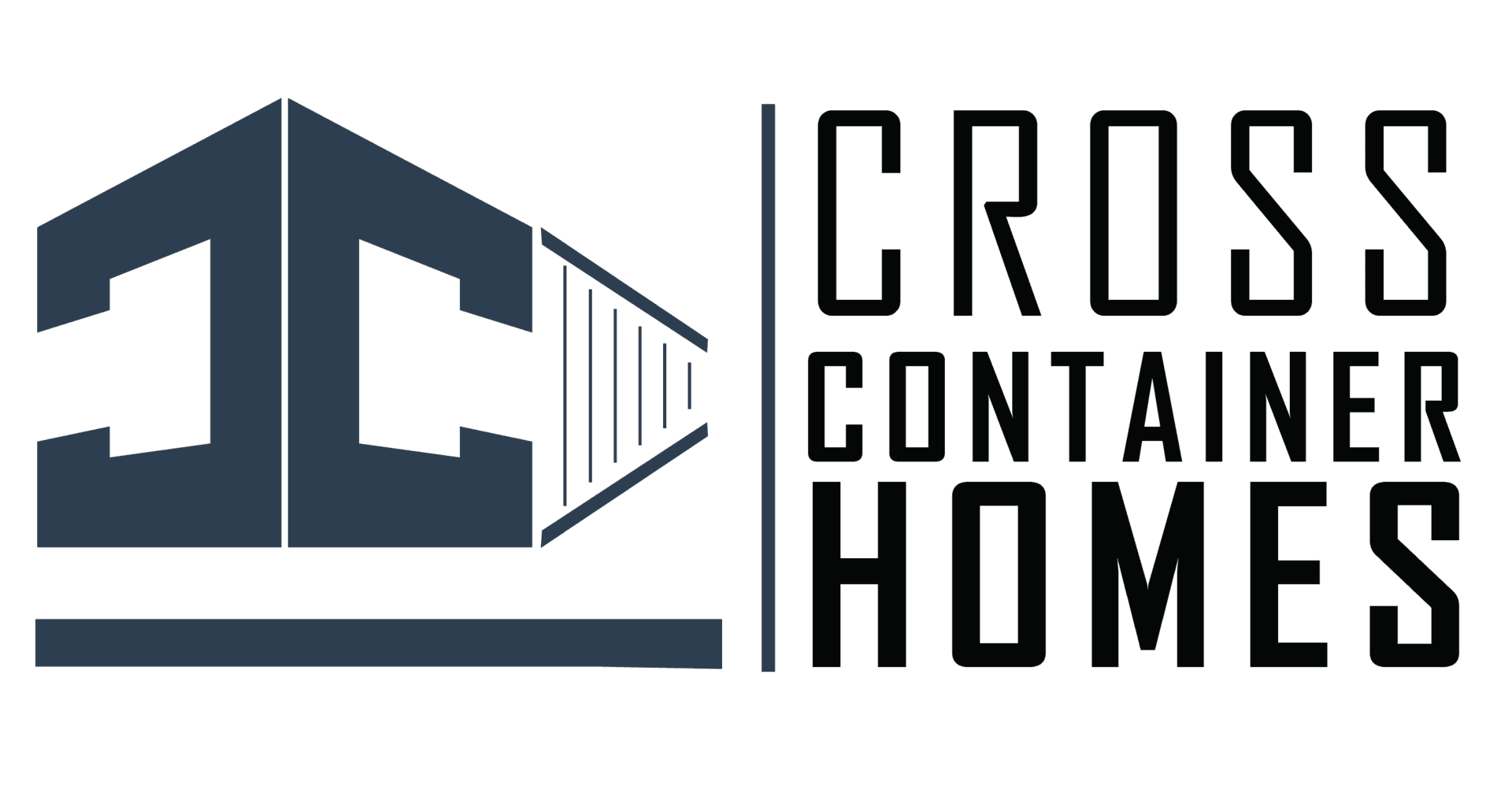 Cross Container Homes Kansas City Custom Container Home