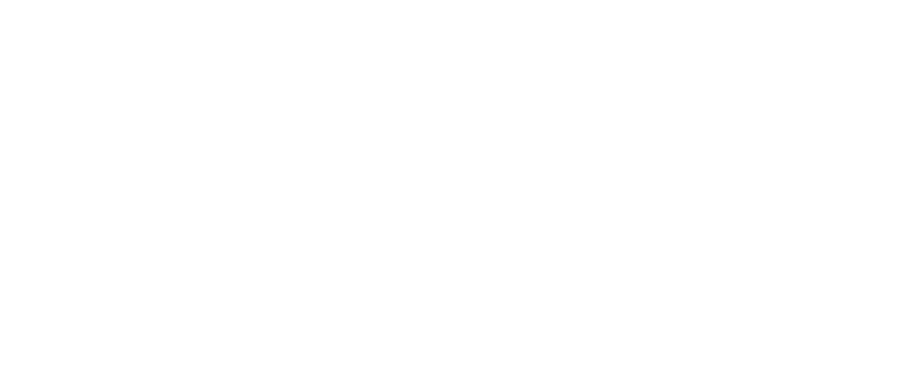 Cross Container Homes Kansas City Custom Container Home Builders