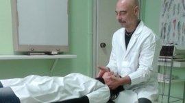 problematiche della cervicale, trattamento della cervicale, trattamenti curativi per la cervicale