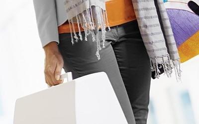 macchina cucire portatile