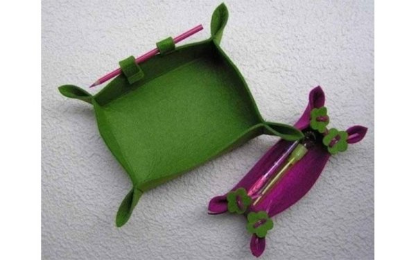 cucito accessori