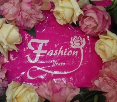 bouquet, rose gialle, cuscino